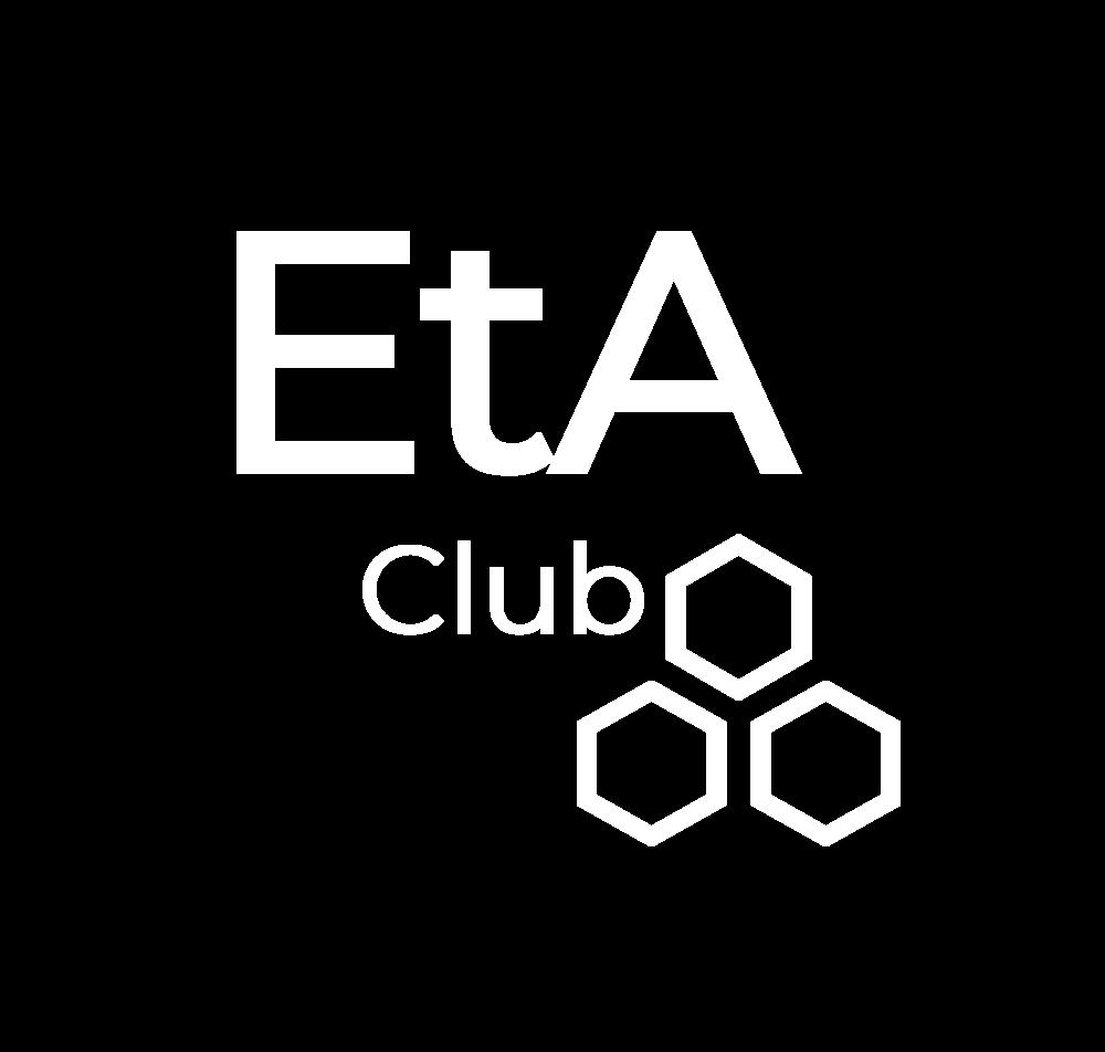 EtA-logo-white.png