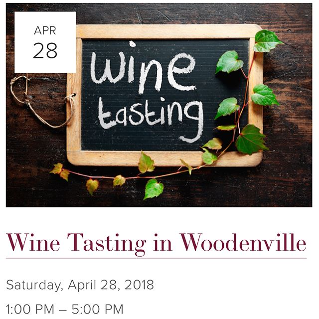 Wine tasting 🍷in Woodinville Sat April 28th! Join any time throughout the day. Just be sure to RSVP so we know to expect you here: https://seattlealphaphi.com/winetastingrsvp ...... #winetasting #alphaphialpha #alphaphialumnae #woodinville #noveltyhilljanuik #columbiawinery #markryanwinery #seattlealphaphi
