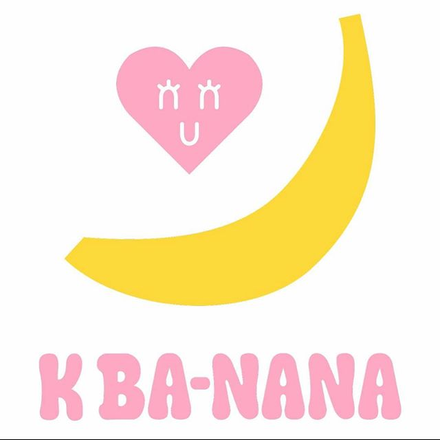 Founder's Day Luncheon is 2 weeks away! Today we're revealing 1 of our awesome VIP swag bag donors... K Ba-Nana, located in @shopuvillage. Purchase a VIP ticket to see what goodie they have selected for you & to support the Foundation! www.seattlealphaphi.com  #alphaphi  #alphaphifoundersday  @alphaphifoundation  @alphaphiintl  #swag  #aphi #4years4life