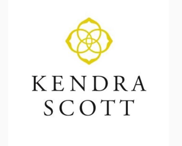 Kendra Scott pop-up shop at this year's Founders' Day Luncheon! Purchase your ticket!  P.S. we recommend the VIP ticket, there's a little gift from Kendra in the VIP swag bag 🤗 #alphaphi #alphaphifoundersday #4years4life @alphaphiintl