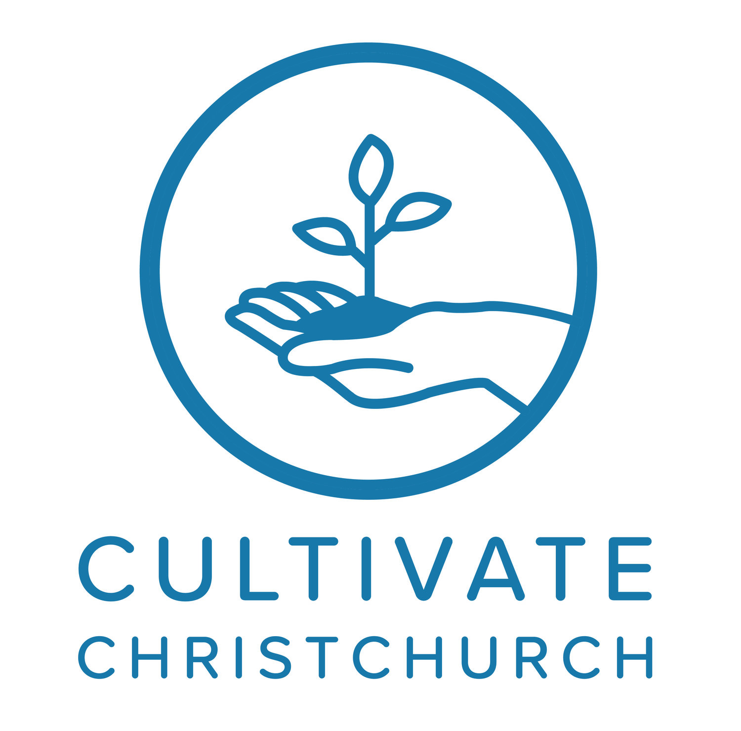 CULTIVATE CHRISTCHURCH