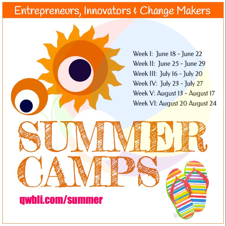 summercampsq.png
