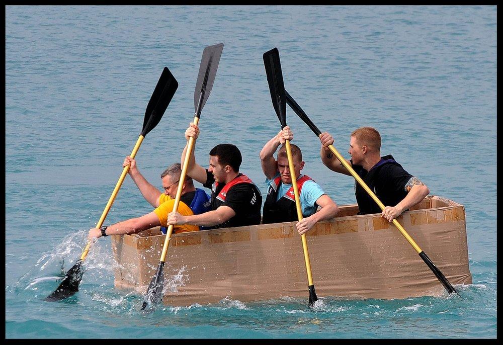 cardboard-boat.jpg