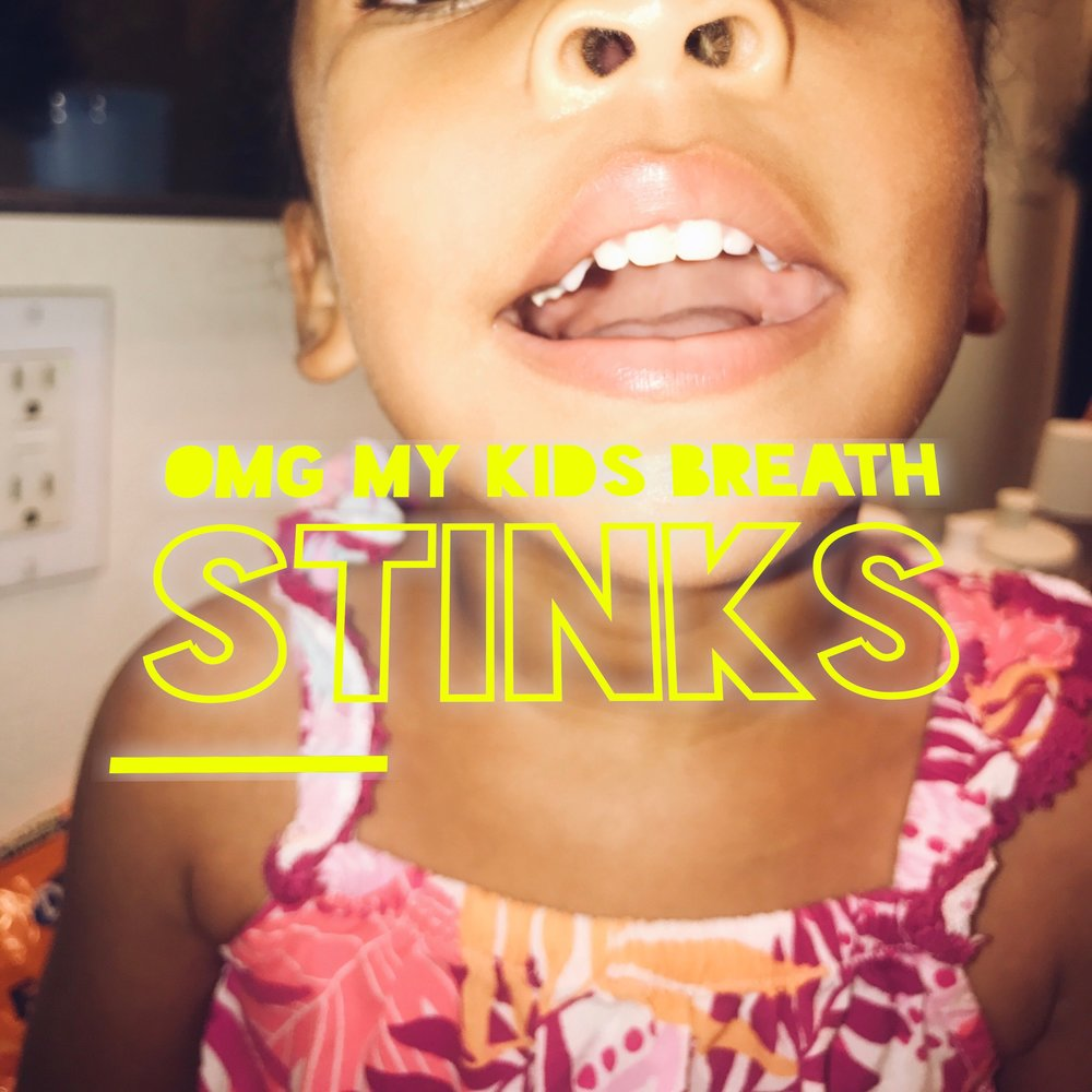 She Really Had A Baby Black Mom Blog Bodak Mommy
