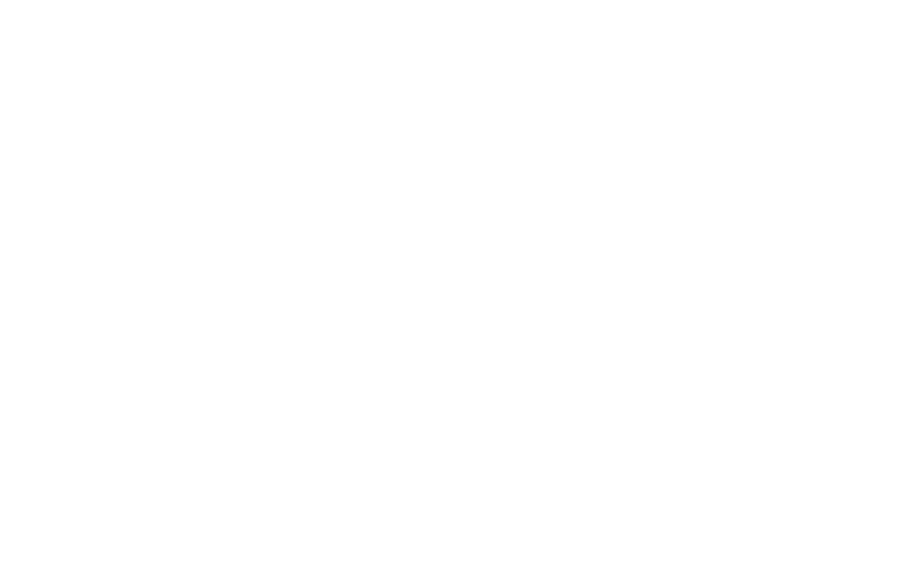 Gatherwild Ranch