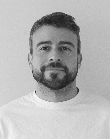Ernest  founded MR ERNEST in 2015 as a space for innovative creatives to collaborate and inspire each other. As Executive Producer, his full spectrum production background provides multilateral logistic and creative solutions to each project.