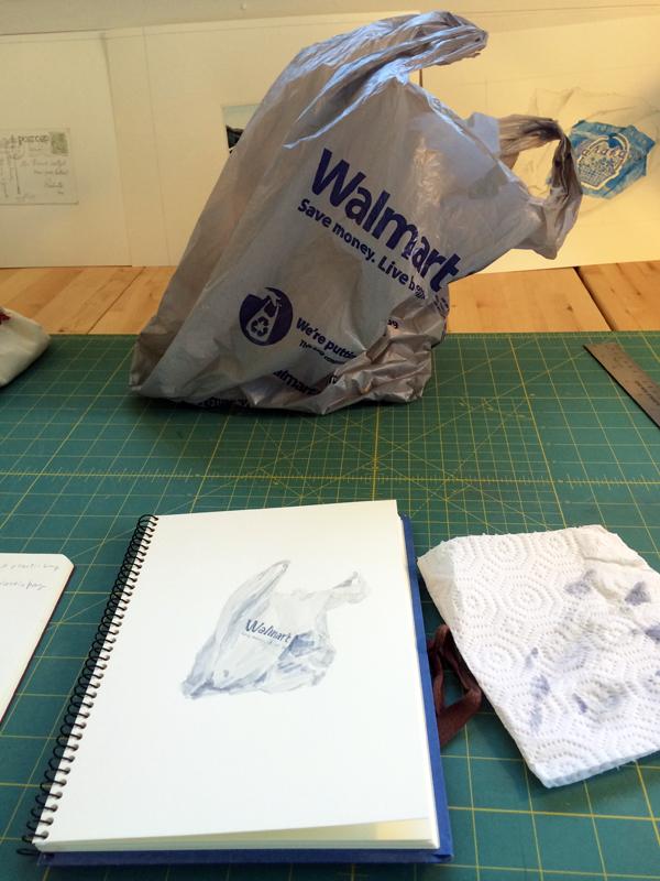 Walmart-Bag-03-1.jpg
