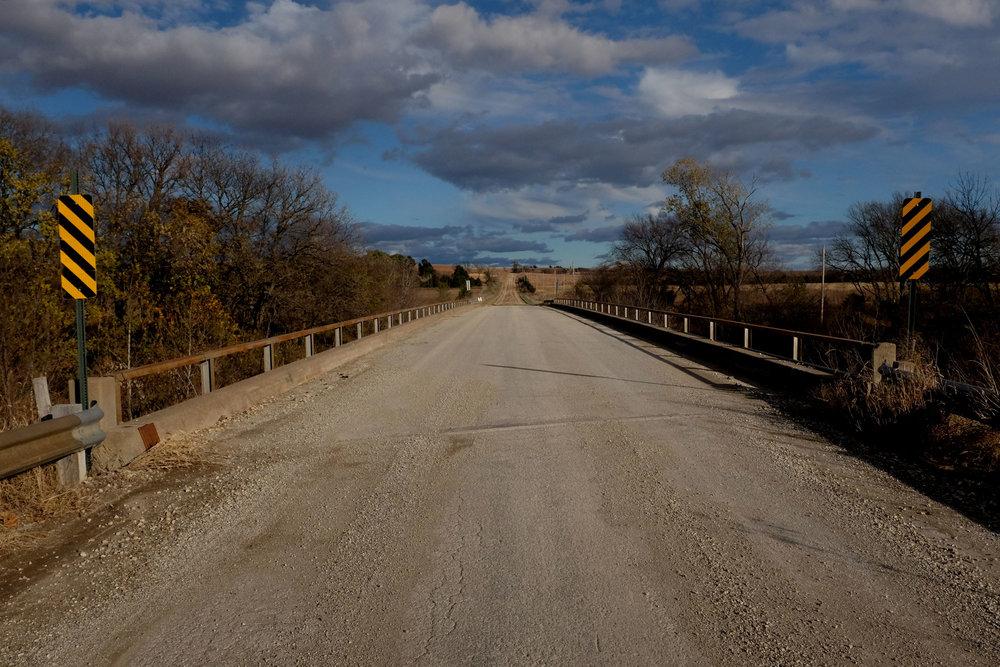 Little_Cedar_Creek_Road.jpg