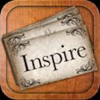 inspire365logo.jpg