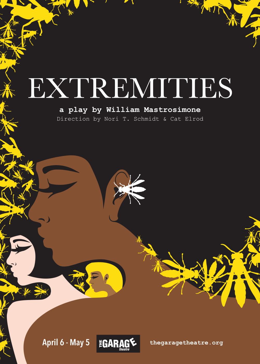 ExtremitiesPostcard_03-1.jpg