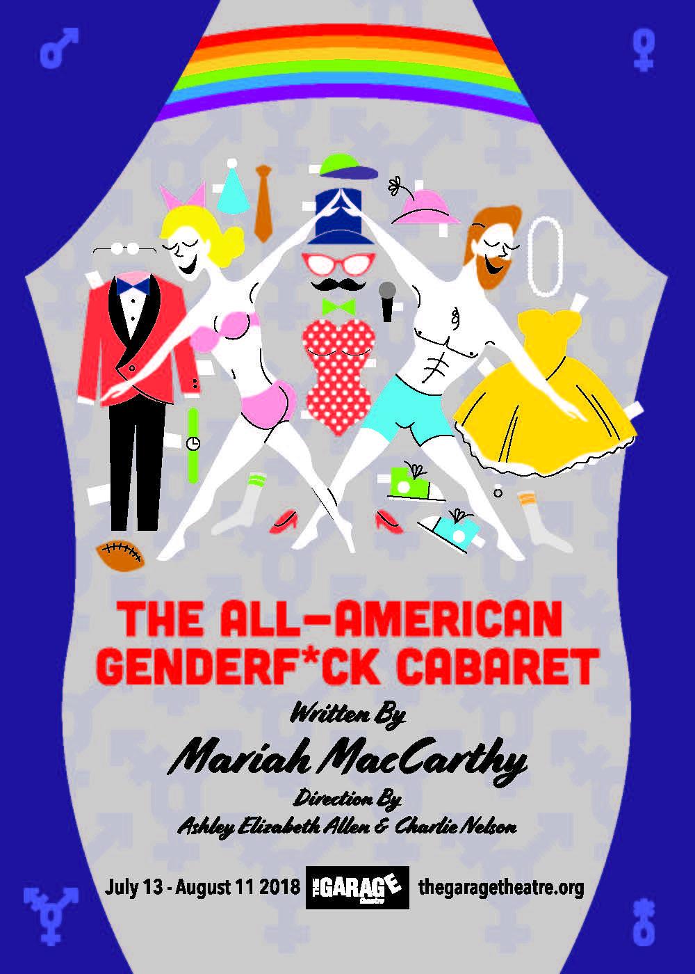 GenderCabaretPostcard_03.jpg