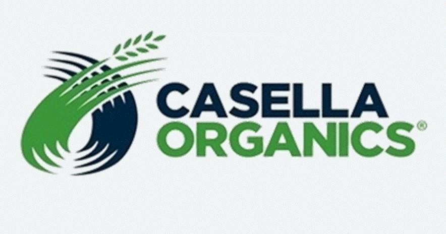 Casella Color Cropped.jpg