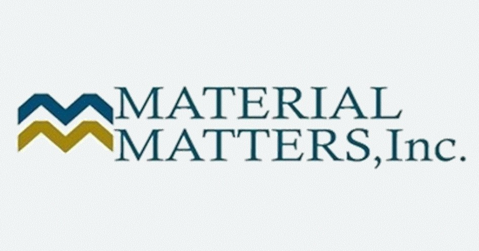 Material Matters Colored Cropped.jpg