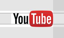 Mid-Atlantic Biosolids Association Youtube -