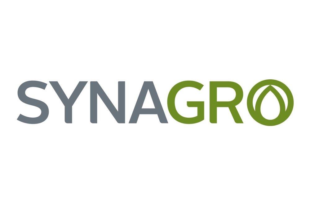 Synagro Logo.jpg