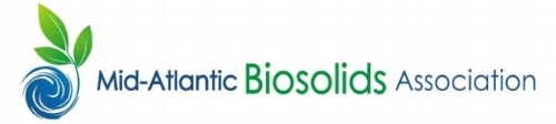 Mid-Atlantic Biosolids Association