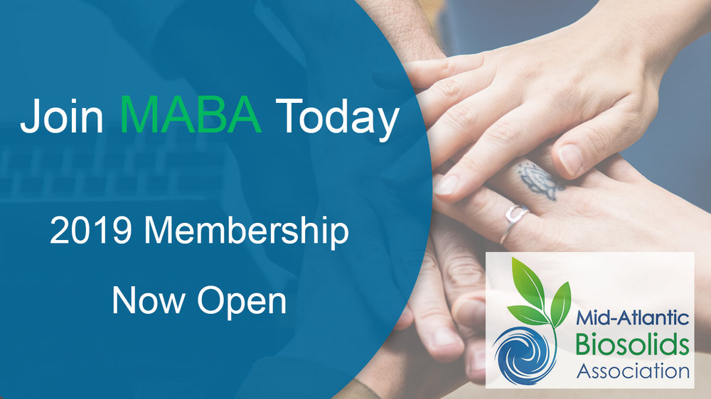 Join MABA Today