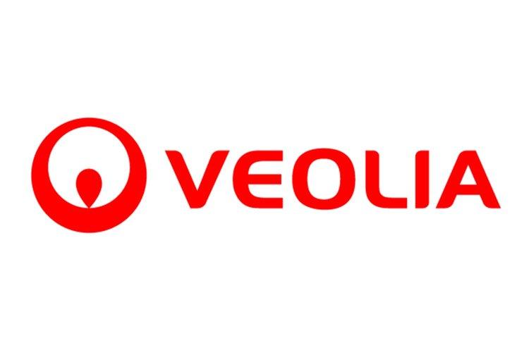 Veolia Logo.jpg