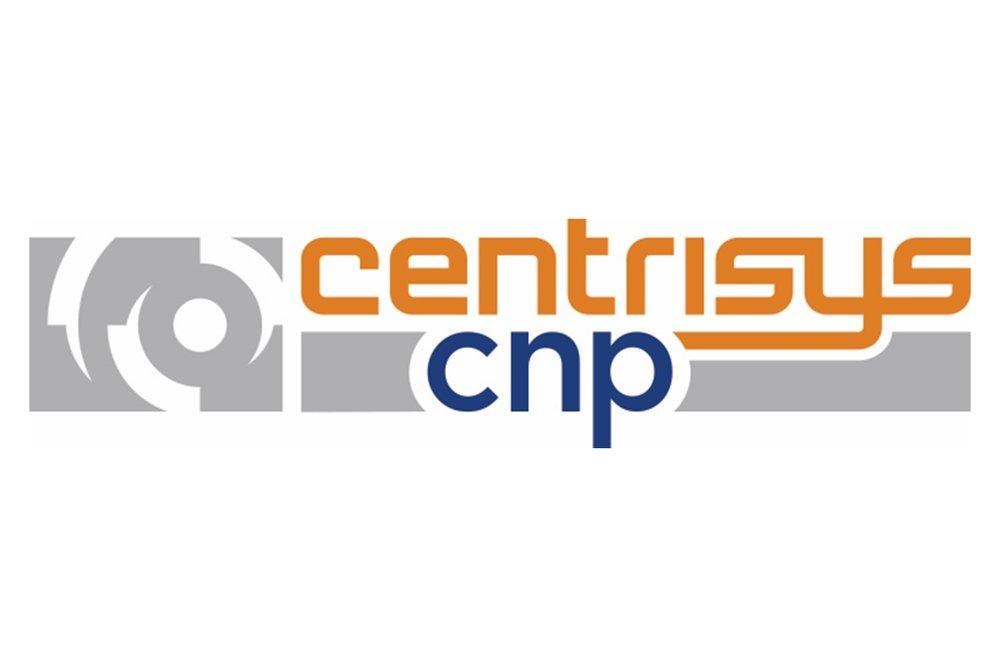 Centrisys Logo.jpg
