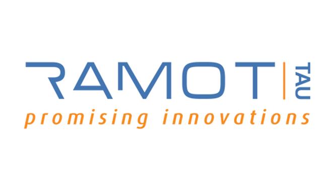 RAMOT-01.png