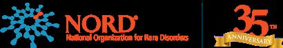 NORD logo.png