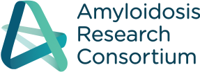 Amyloidosis Research Consortium Logo.png