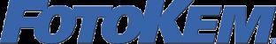 FotoKem_logo-312x50.png