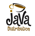 Java-Distribution.jpg