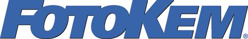 FotoKem_logo.png
