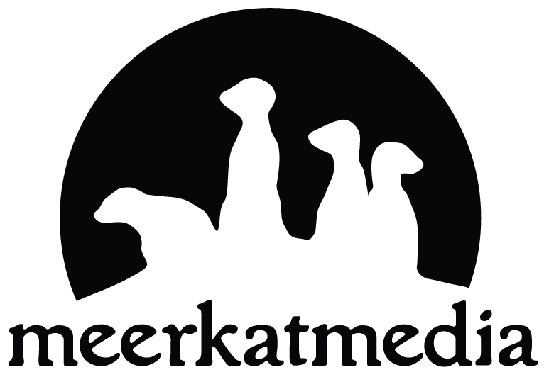 mkm_logo_black_transparent_large.png
