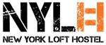 NYLOFTHOSTEL-e1384410948776.jpg
