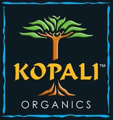 INKIND_Kopali_Logo-e1343753551638.jpeg