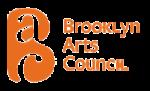 BAC_logo-e1352941614418.png
