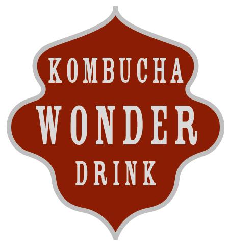 INKIND_Kombucha_Logo_crop.jpg