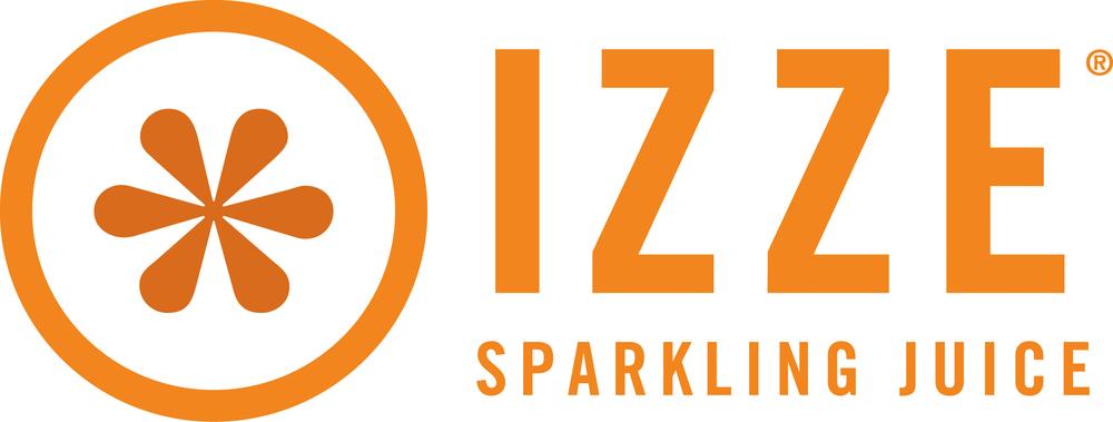 INKIND_Izze_Logo.jpeg