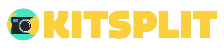 Web_Logo-copy-copy-312x121.jpg