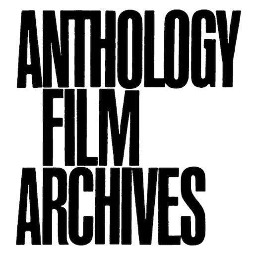 ANTHOLOGY FILM ARCHIVES.jpg