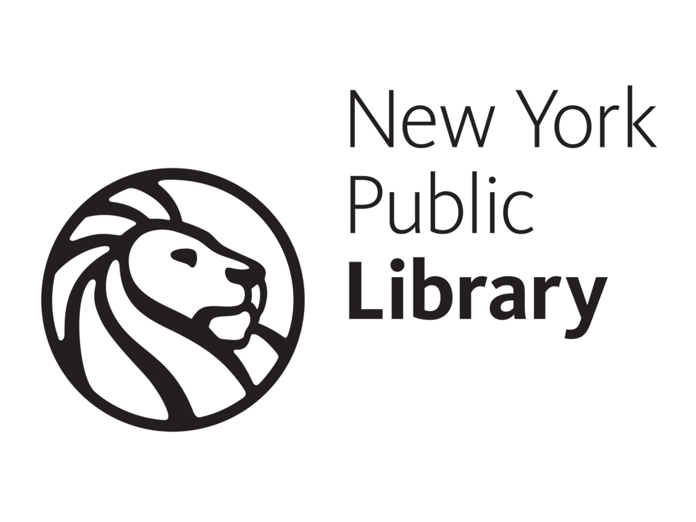 New-York-Public-Library-logo.png