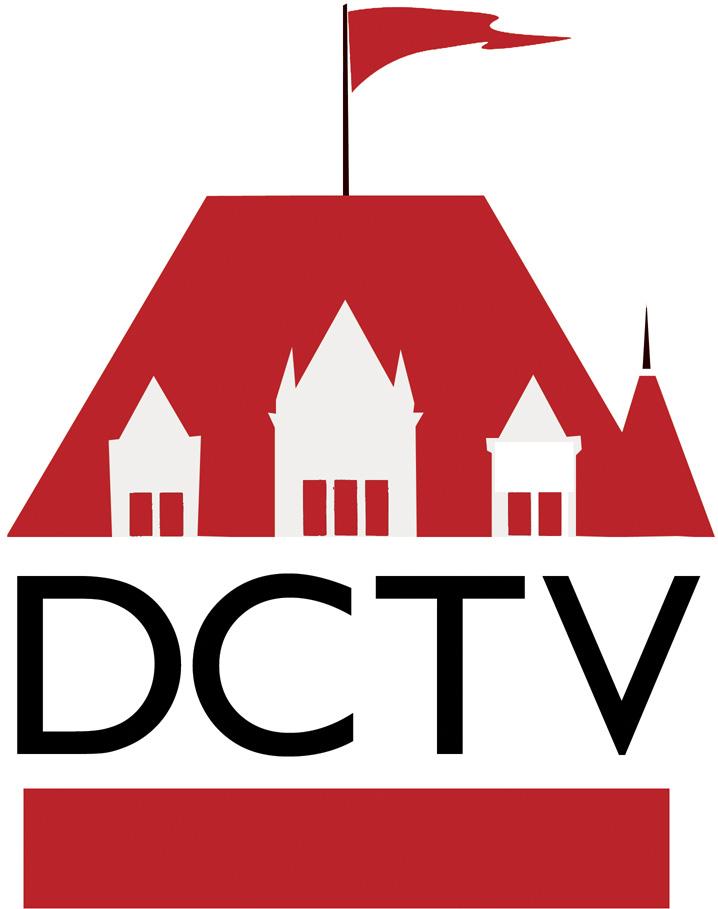 dctv_logo.png