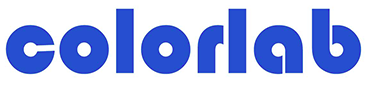 colorlab_wordlogo.png