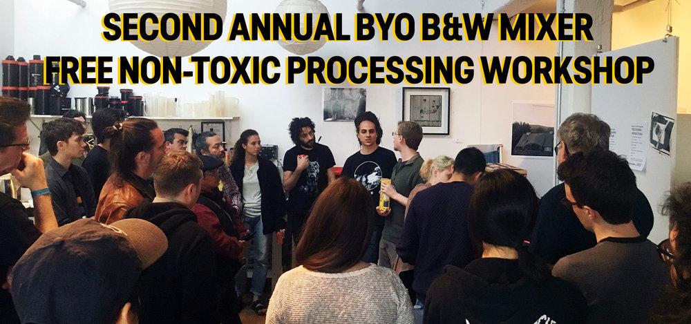 BYOBW_2018.jpg
