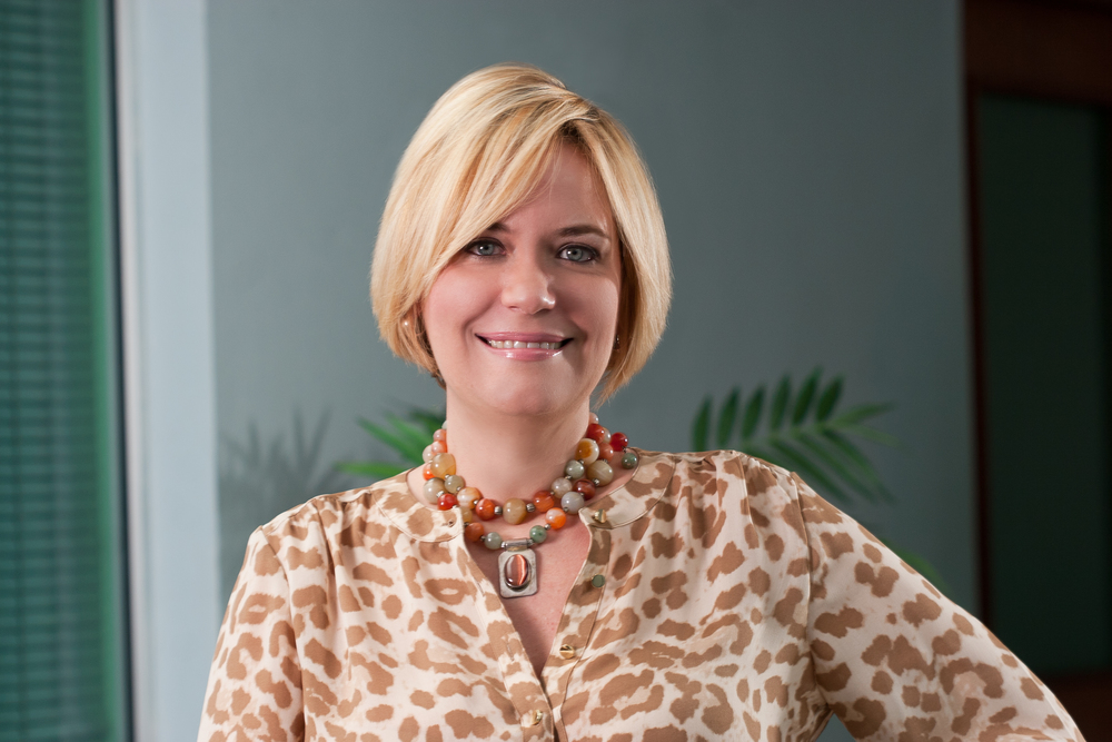 CONSEJO 2012-2014    Zaida Lugo    Presidente
