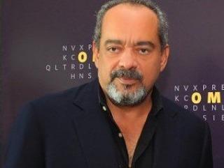 El cineasta Alfonso Rodríguez fue designado asesor de la Oficina Nacional de Derecho de Autor (ONDA). Más información en el enlace que se encuentra en nuestra bio. #Adopi
