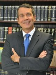 Orlando Jorge Mera. Foto.jpg 2.jpg