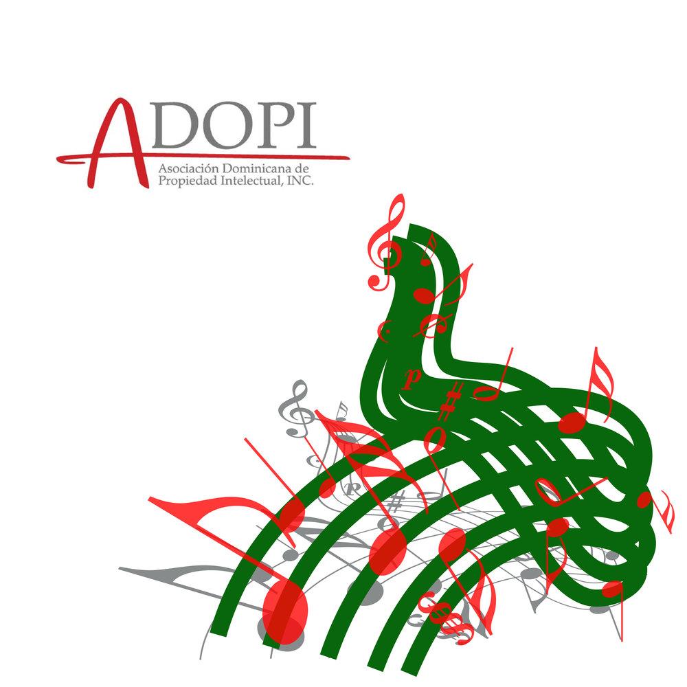 Highlights ADOPI-28.jpg