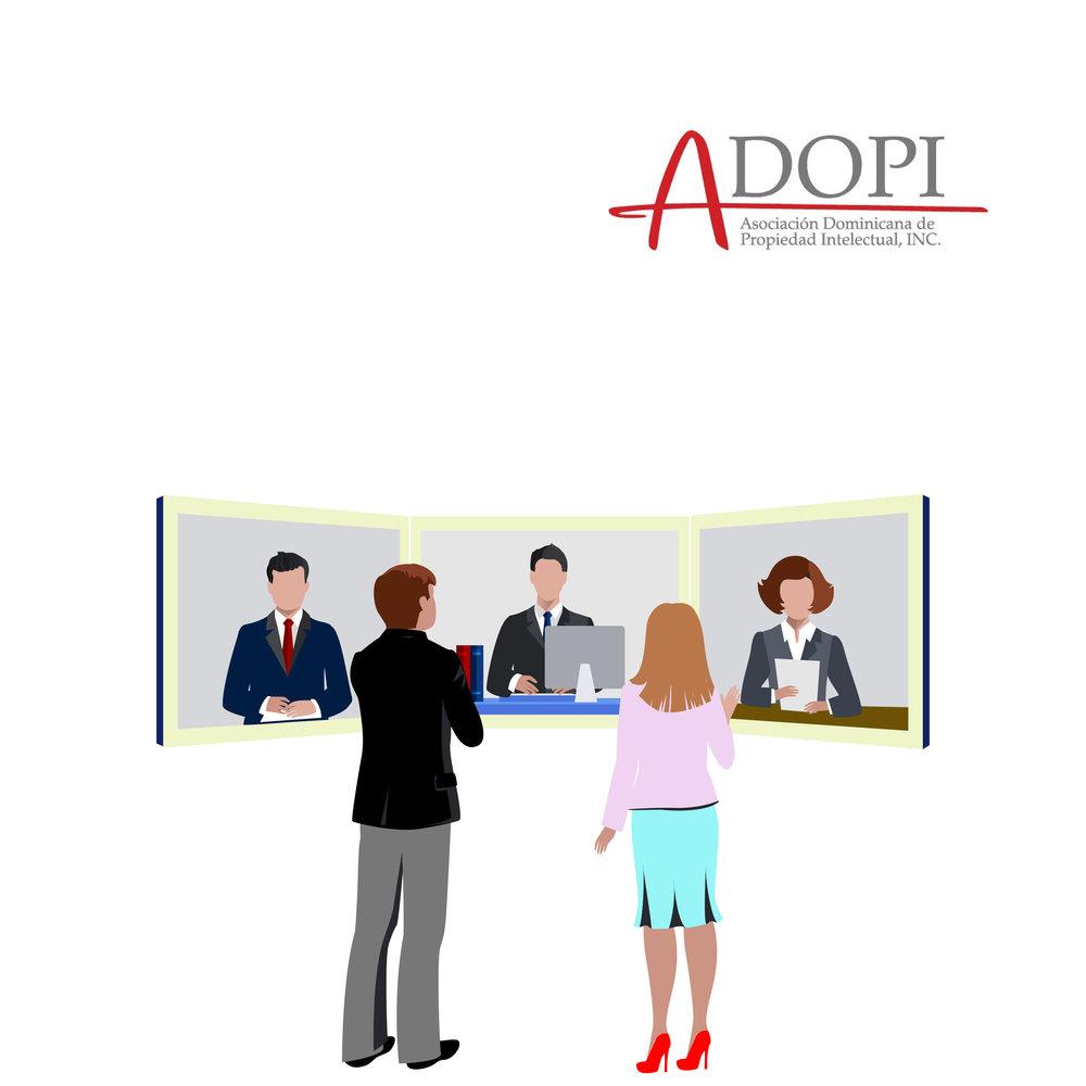 Highlights ADOPI-42.jpg