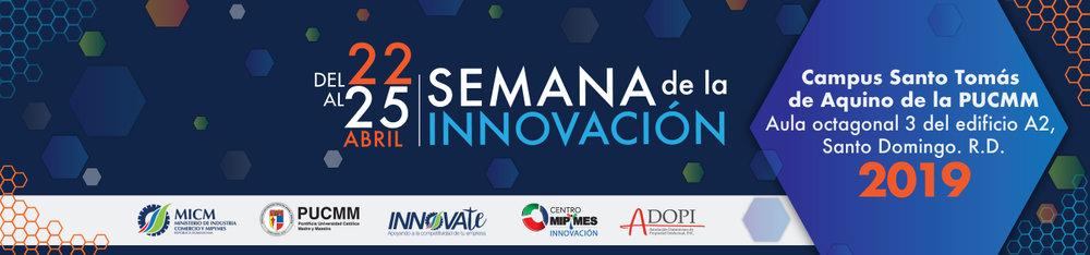Banner Semana de la Innovacion B.jpg
