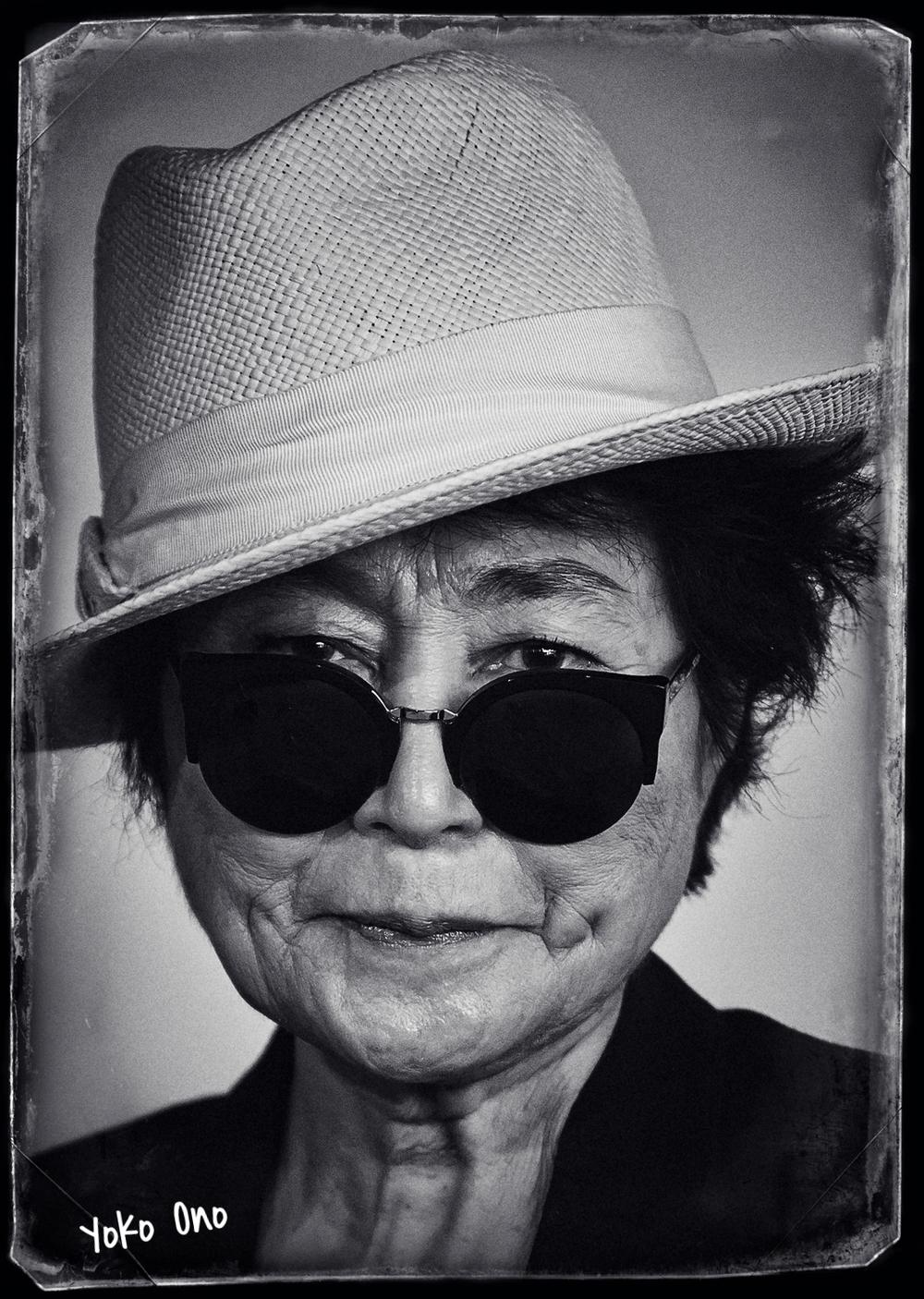 Yoko Ono.jpg