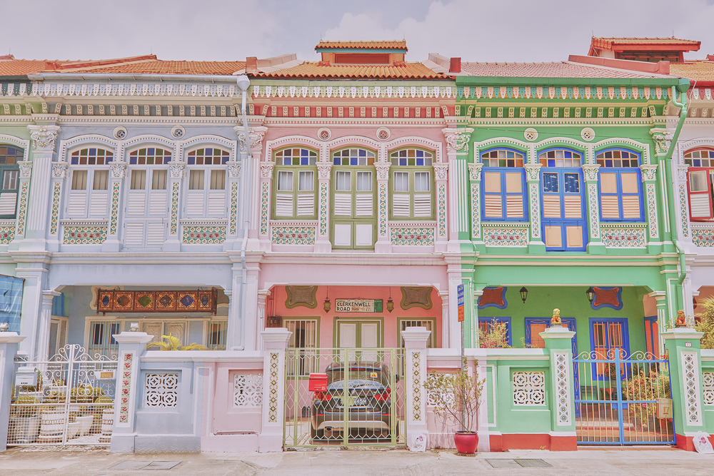 Joo Chiat_5071 copy.jpg