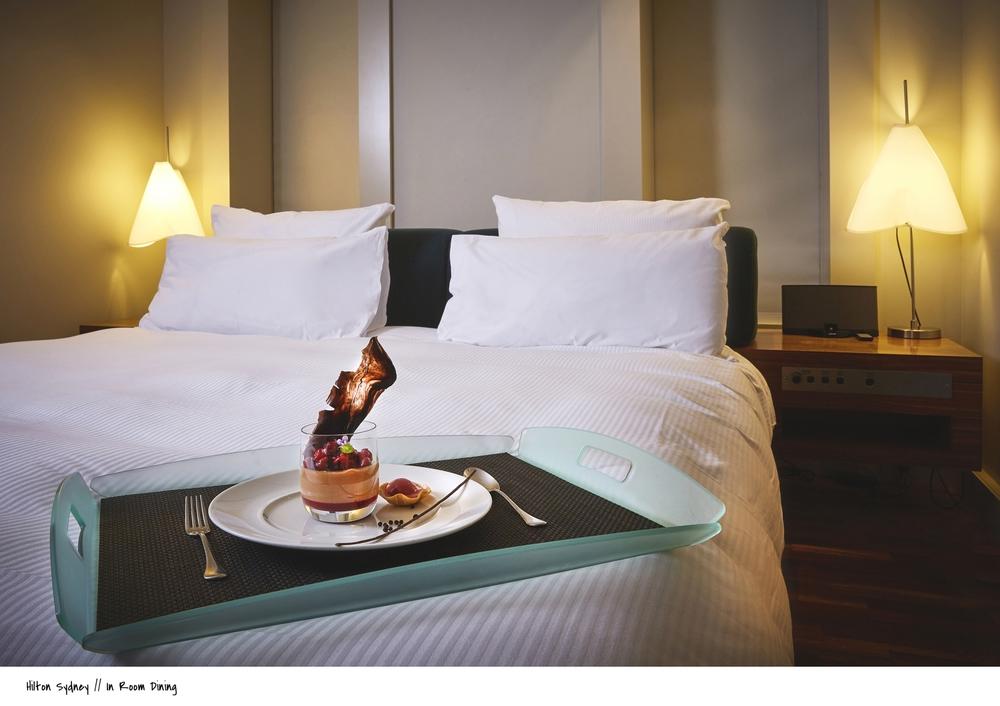 Hilton Sydney_In Room Service13247.jpg